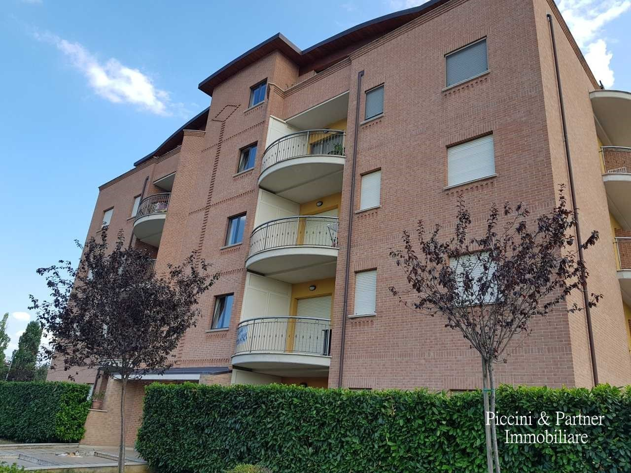 Appartamento in vendita a Corciano, 5 locali, prezzo € 164.000 | PortaleAgenzieImmobiliari.it