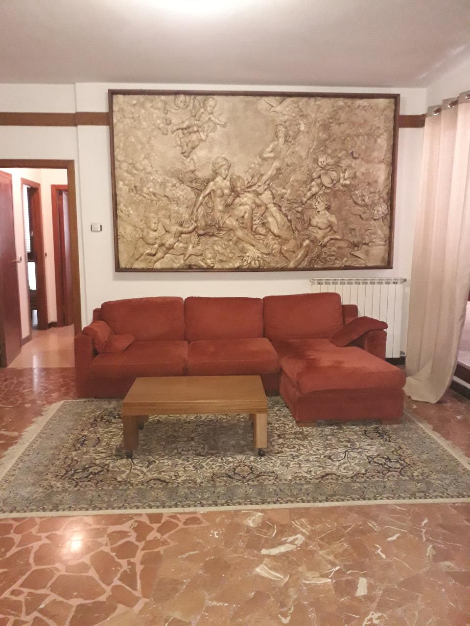 Appartamento in affitto a Pietrasanta (LU)