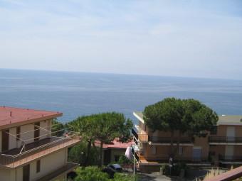 Rif.(058) - Appartamento, Santo Stefano al ...