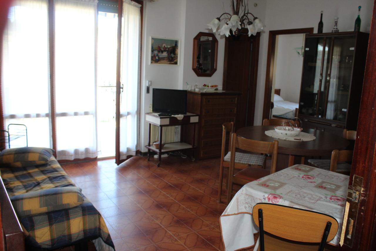 Appartamento - Bilocale a San Vito Chietino