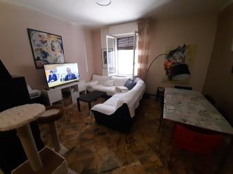 Rif.(3017) - Appartamento, Arezzo