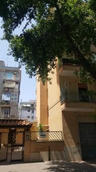 Appartamento, Roma  -  Centocelle