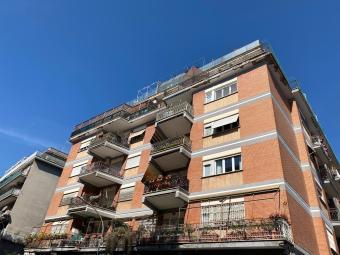Rif.(1000136) - Appartamento ...