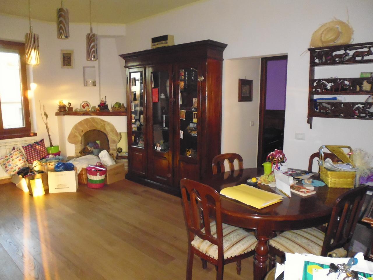 Appartamento ristrutturato in vendita Rif. 9343493