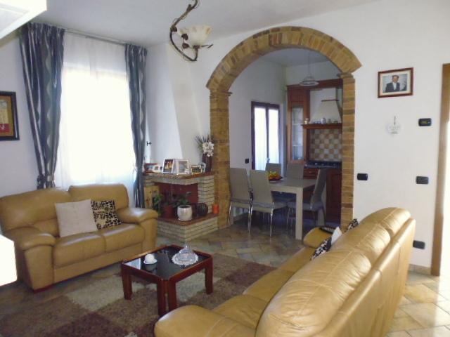 Appartamento ristrutturato in vendita Rif. 9720741