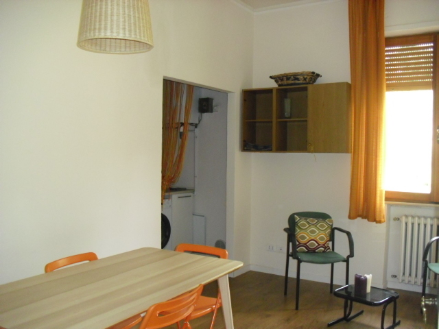 Appartamento in ottime condizioni in vendita Rif. 10116009