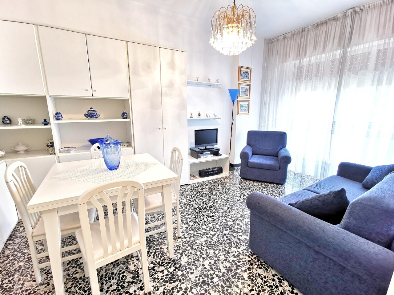 Appartamento in vendita a Albisola Superiore, 3 locali, prezzo € 249.000 | PortaleAgenzieImmobiliari.it