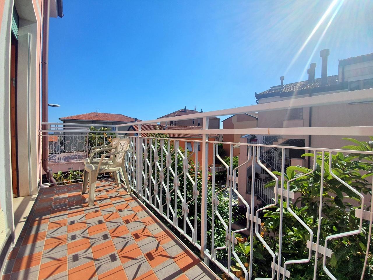 Appartamento in affitto a Pietra Ligure, 3 locali, prezzo € 600 | PortaleAgenzieImmobiliari.it