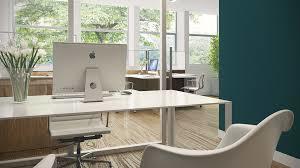 Ufficio a Carasco Rif. 8859212