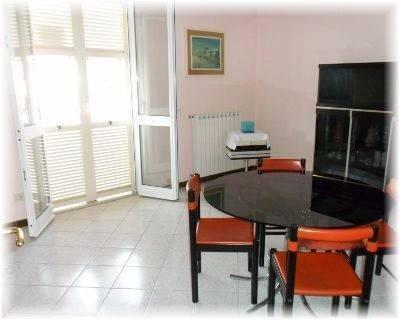 Appartamento a Fiumaretta, Ameglia