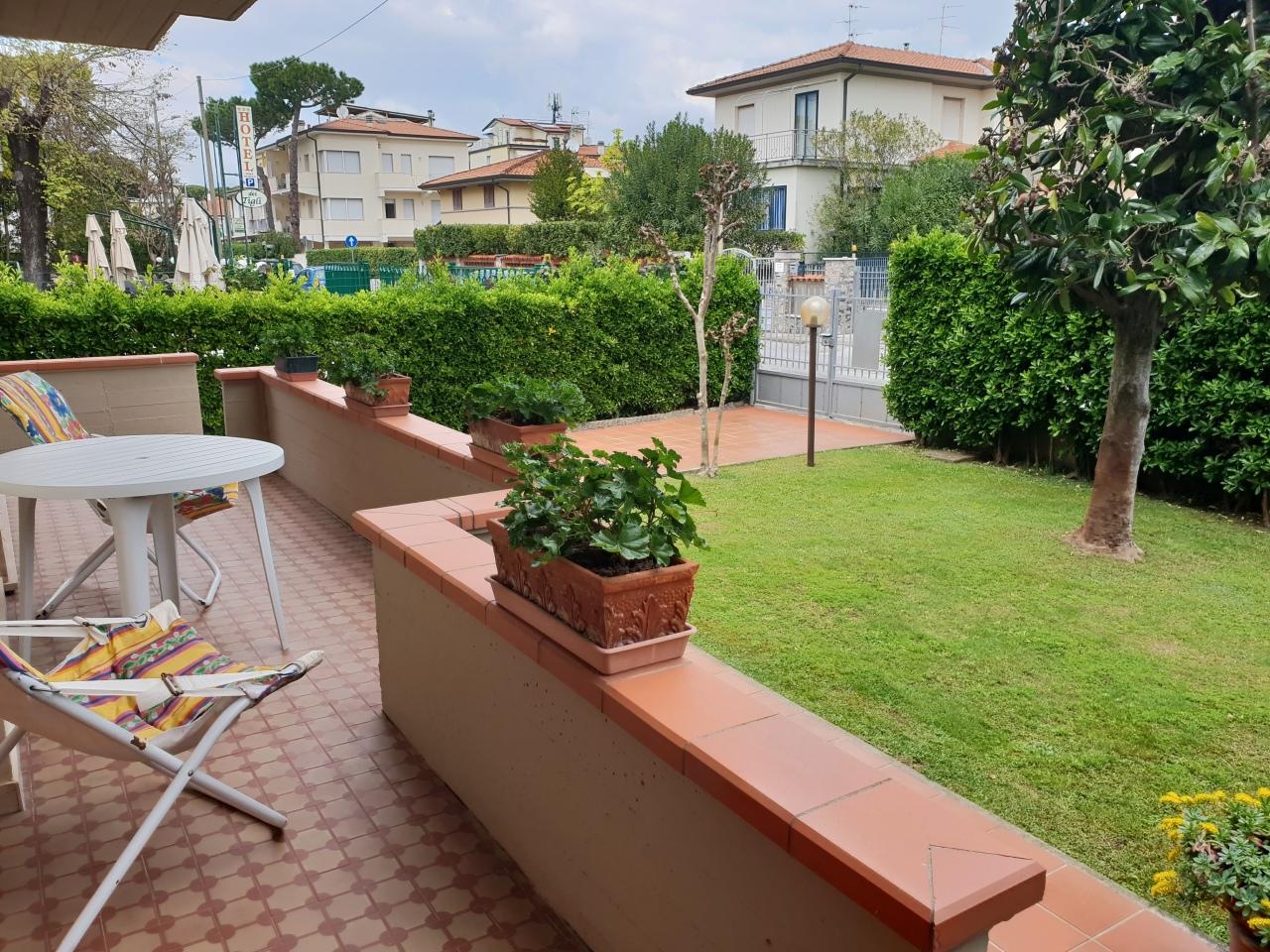 Appartamento in vendita a Camaiore, 4 locali, prezzo € 390.000   PortaleAgenzieImmobiliari.it