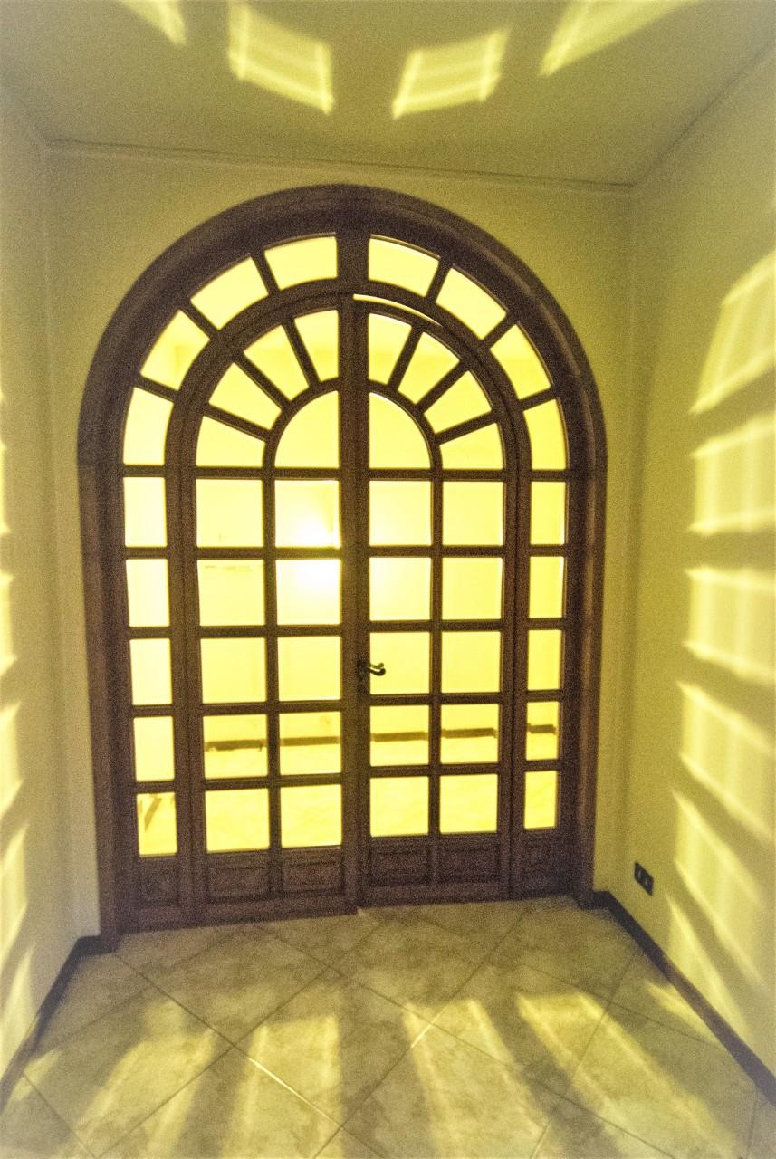 Casa Indipendente in buone condizioni in vendita Rif. 9284814