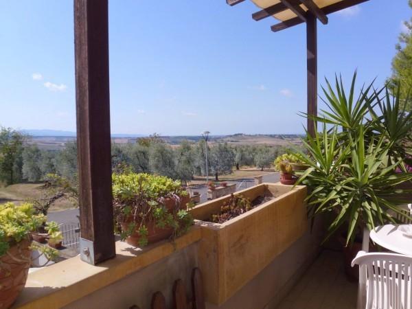 Appartamento in vendita a Casale Marittimo, 6 locali, prezzo € 298.000 | PortaleAgenzieImmobiliari.it