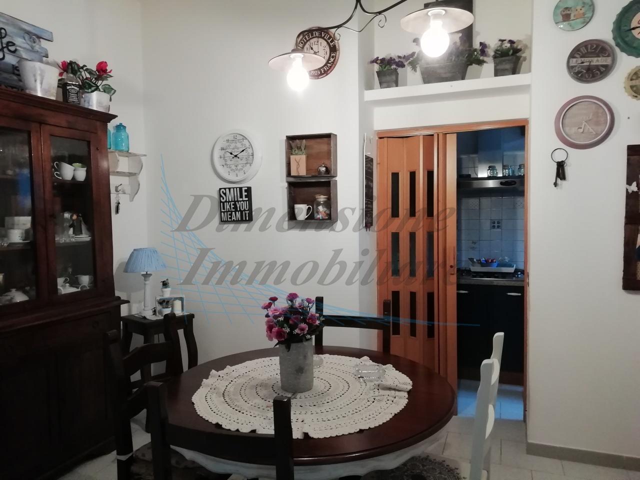 Casa Indipendente in buone condizioni in vendita Rif. 8604698