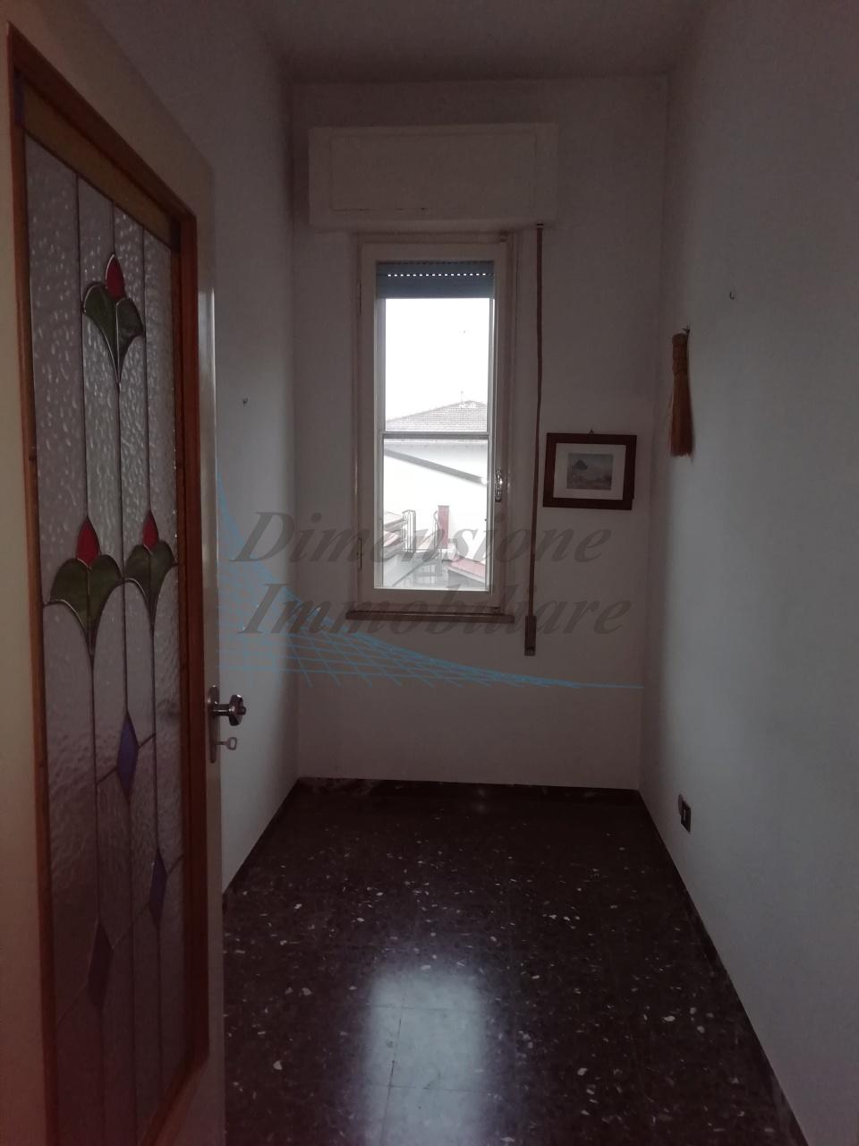 Casa Indipendente in buone condizioni in vendita Rif. 8604707