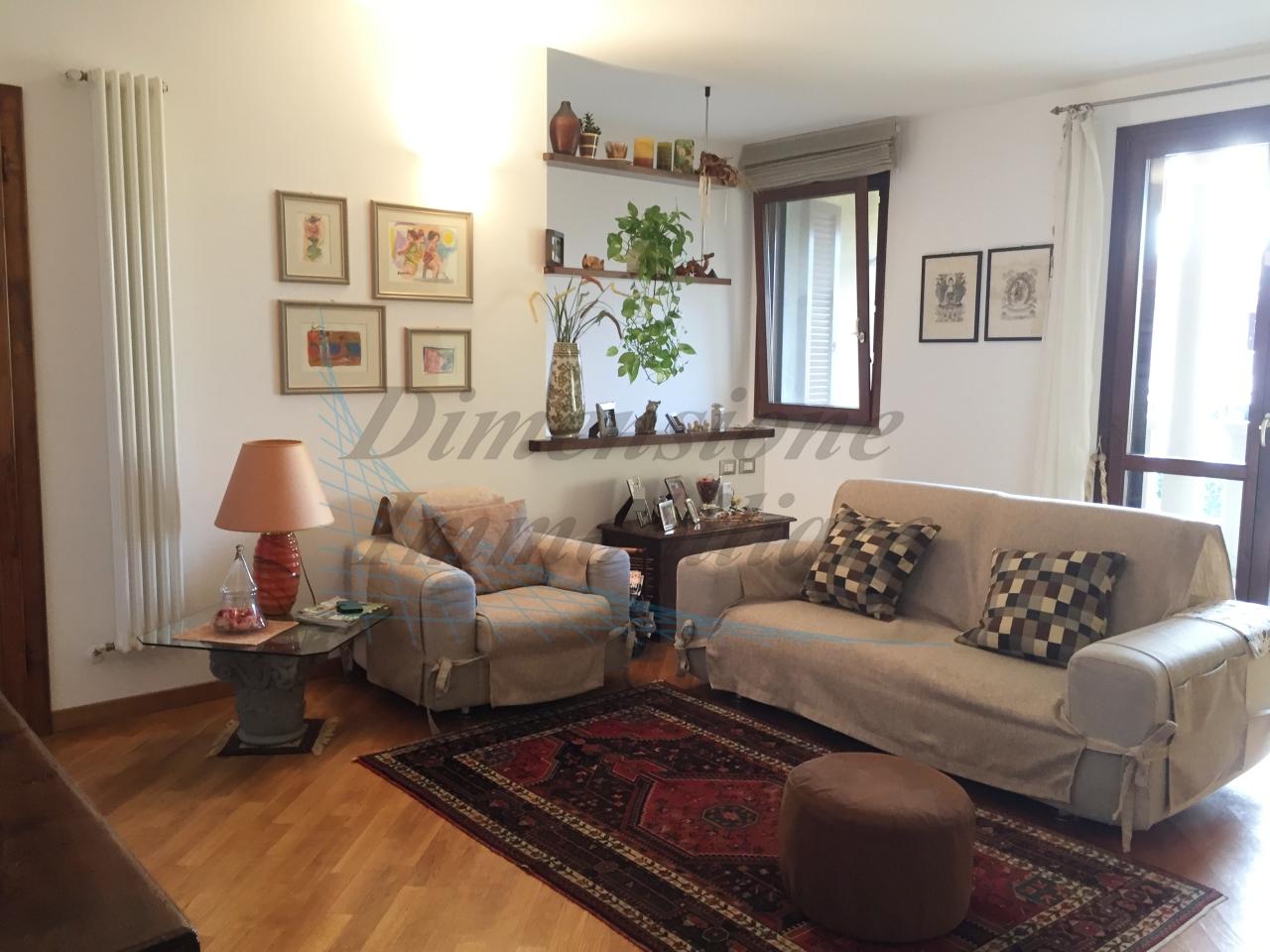 Appartamento in vendita Rif. 9998354
