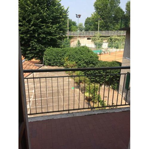 Appartamento - Bilocale a Laveno-Mombello