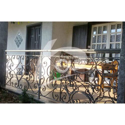 Villa in vendita a Marano Ticino, 8 locali, prezzo € 215.000 | PortaleAgenzieImmobiliari.it