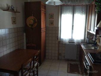 Rif.(255) - Appartamento, Falconara Marittima ...