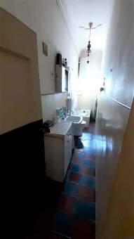Rif.(226) - Appartamento, Arcevia