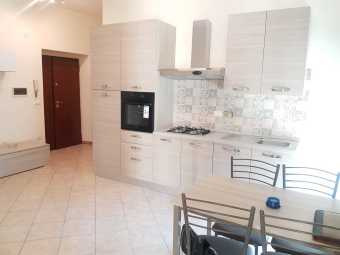 Appartamento, Guidonia Montecelio  -  Villanova ...