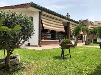 Indipendente, Guidonia Montecelio