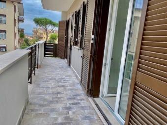 Rif.(G94571) - Appartamento, Guidonia Montecelio ...