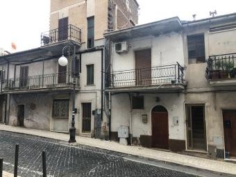 Appartamento, Sant'Angelo Romano