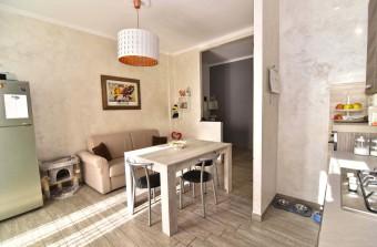 Rif.(70) - Appartamento ...