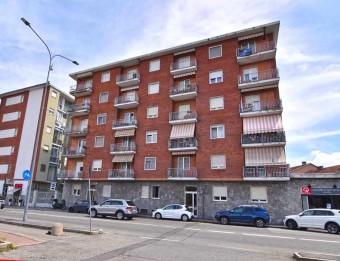Rif.(73) - Appartamento ...