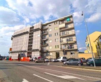 Rif.(59) - Appartamento, Settimo Torinese ...