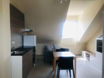 Rif.(75) - Appartamento ...