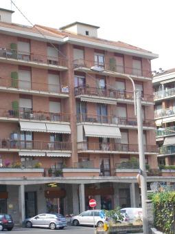 Rif.(3498) - Appartamento ...