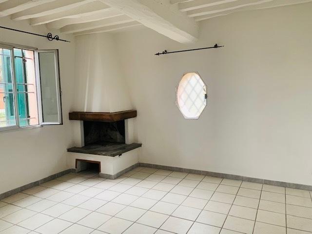 Affitto casa indipendente, Castel Maggiore