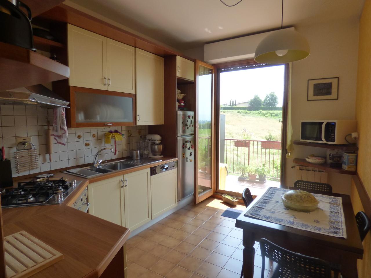 Appartamento in vendita a Scarperia e San Piero, 3 locali, prezzo € 125.000 | PortaleAgenzieImmobiliari.it