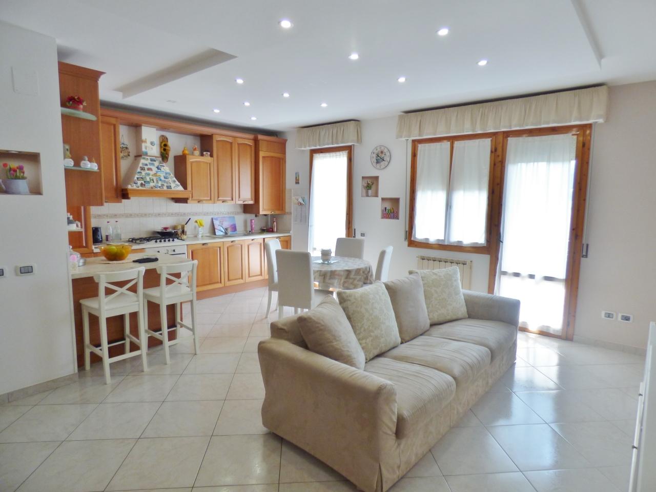 Appartamento in vendita a Scarperia e San Piero, 4 locali, prezzo € 173.000 | PortaleAgenzieImmobiliari.it