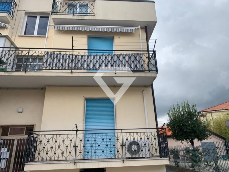 Appartamento in vendita a Loano, 9999 locali, prezzo € 120.000   PortaleAgenzieImmobiliari.it