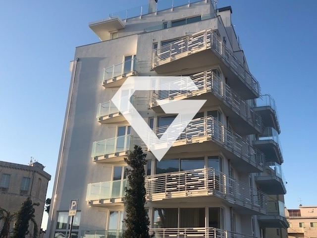 Appartamento in vendita a Loano, 3 locali, prezzo € 399.000 | PortaleAgenzieImmobiliari.it