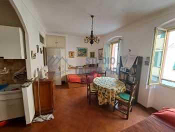 Immagine di Appartamento Monolocale In Vendita Badalucco (IM)  non disponibile