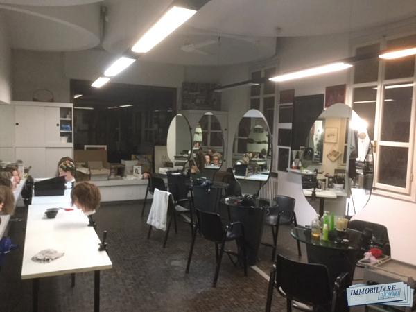 Vendita attività artigianali Bologna