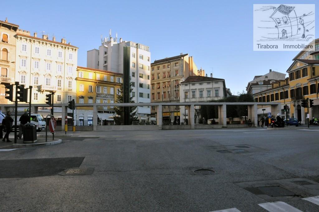 Abbigliamento a Trieste
