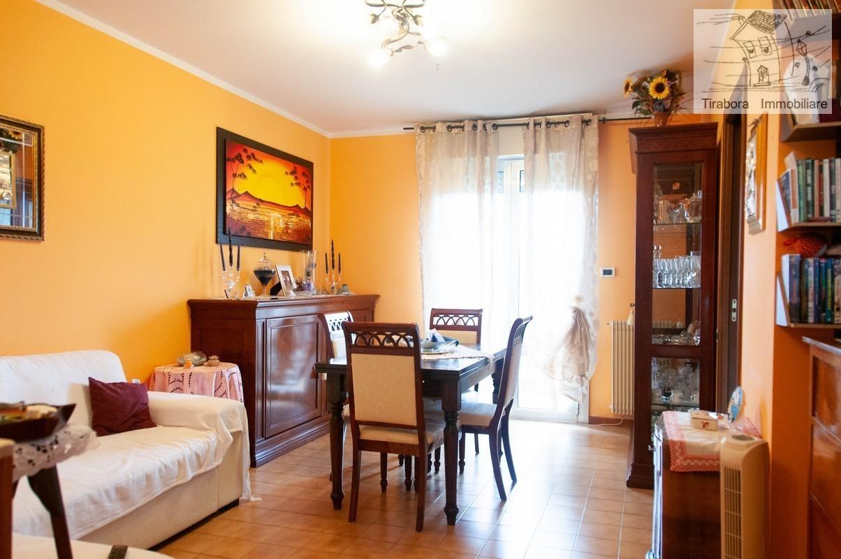 Appartamento - Pentalocale a Trieste