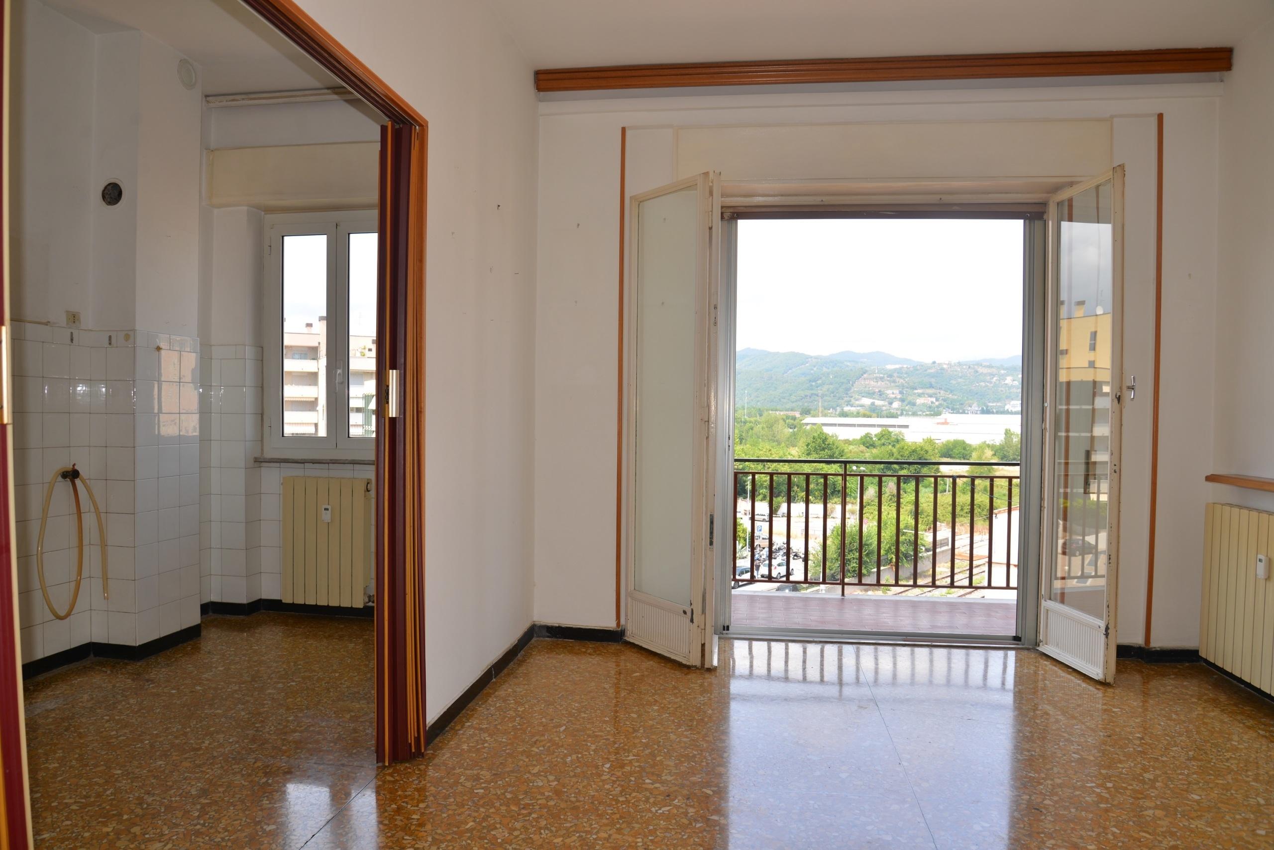 Appartamento - Vado Ligure