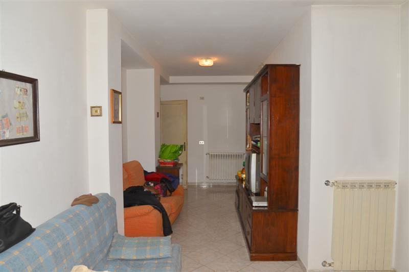 Foto 1 di Appartamento Vezzi Portio