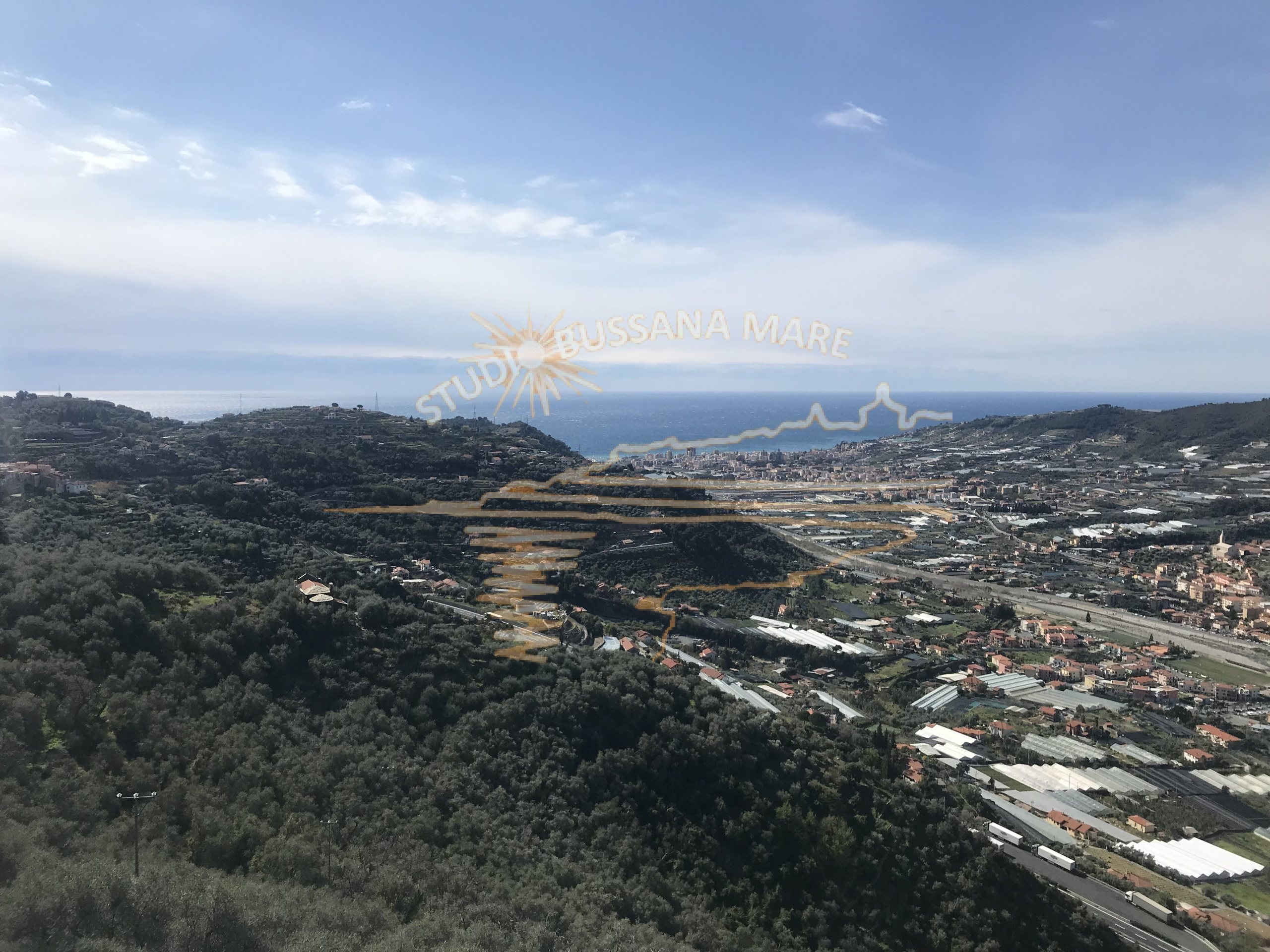 Appartamento - Castellaro