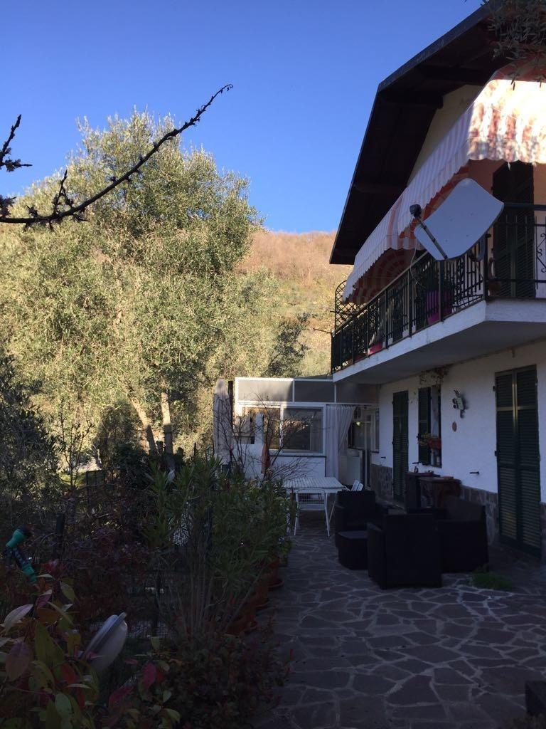 Villa in vendita a Testico, 7 locali, prezzo € 270.000   PortaleAgenzieImmobiliari.it