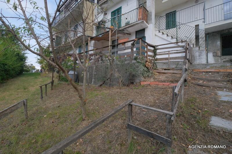 Appartamento in vendita a Dego, 3 locali, prezzo € 35.000 | PortaleAgenzieImmobiliari.it