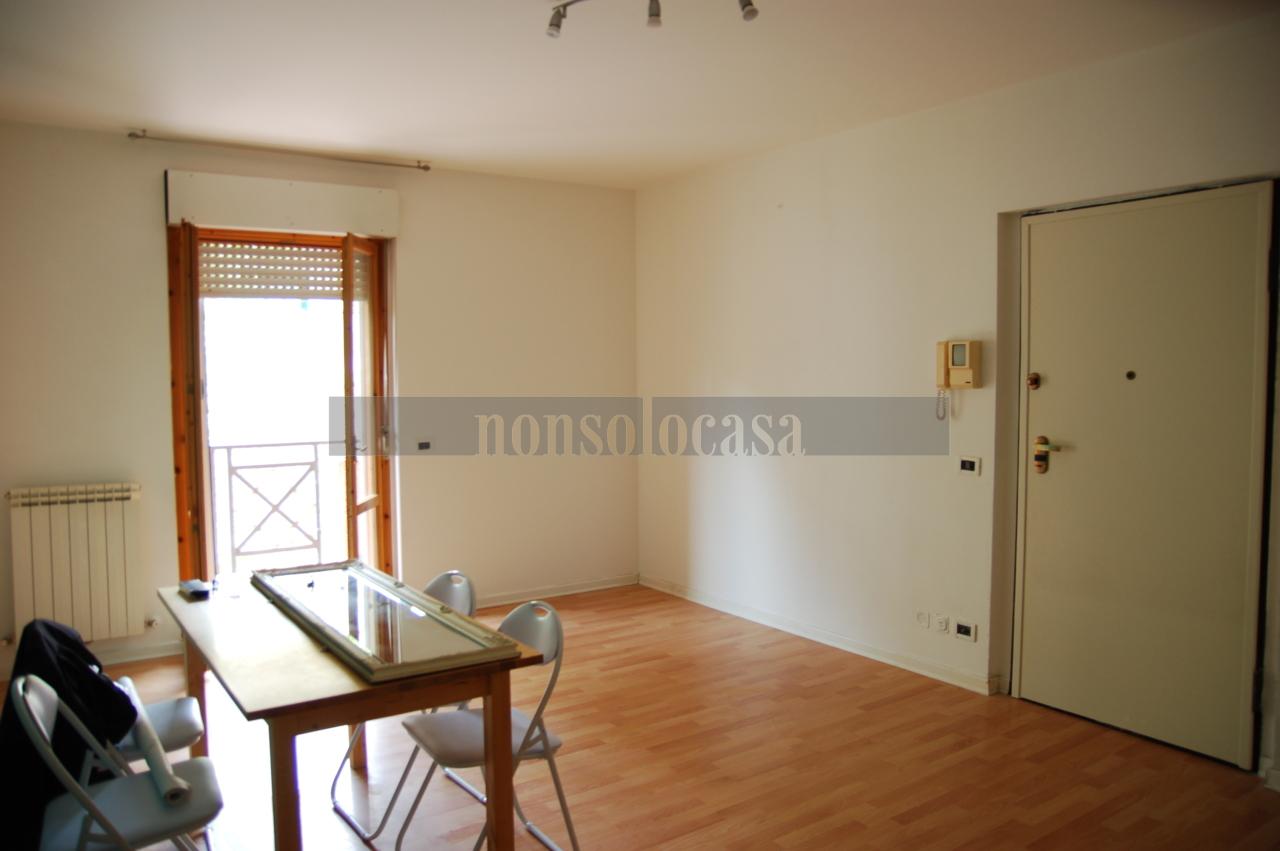 Appartamento - Bilocale a Lacugnano, Perugia
