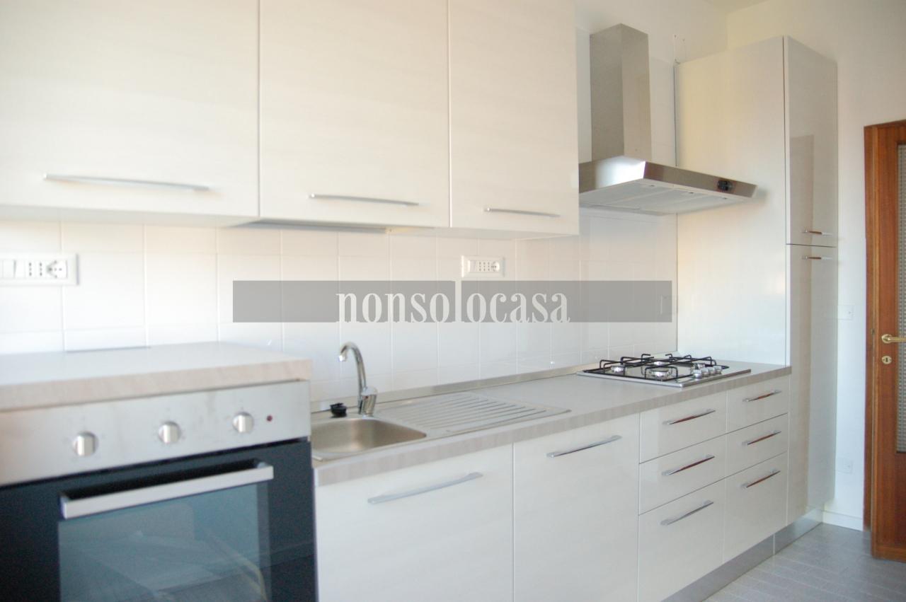 Appartamento in affitto a Perugia, 3 locali, prezzo € 440   CambioCasa.it