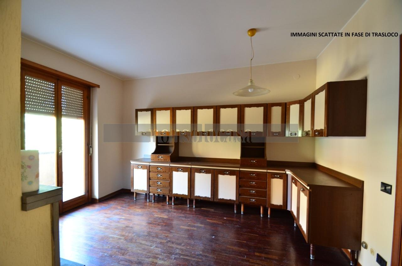 Appartamento in vendita a Perugia, 4 locali, prezzo € 300.000 | CambioCasa.it